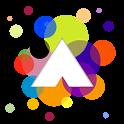Alive Video Wallpaper HD icon