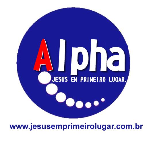 Alpha FM 音樂 App LOGO-硬是要APP