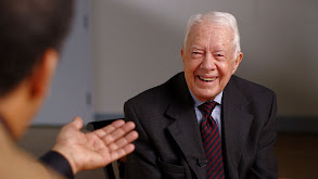 Jimmy Carter thumbnail