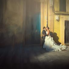 Wedding photographer Juan José González Vega (gonzlezvega). Photo of 06.08.2018