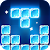 Block Puzzle file APK for Gaming PC/PS3/PS4 Smart TV
