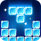 Block Puzzle by Puzzle Games Free