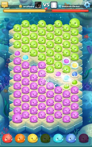 Color Drops screenshot 11