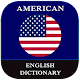 Download Everyday American English Dictionary For PC Windows and Mac