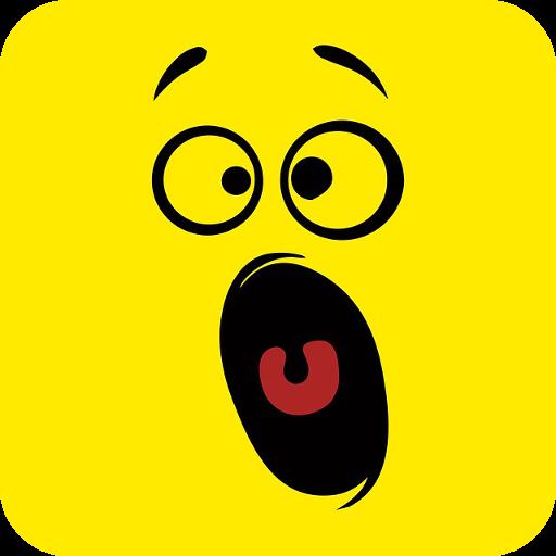 Fantastic Kawaii emoji sticker 攝影 App LOGO-APP開箱王