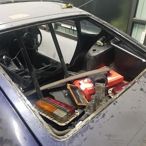 フェアレディZ S30 のカスタム事例画像 超悪魔のZ(どあくま)-RB26さんの2020年04月15日21:53の投稿