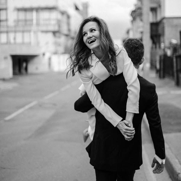 Fotógrafo de casamento Artem Vindrievskiy (vindrievsky). Foto de 16.06.2019