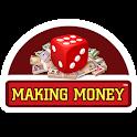 Making Money™ icon