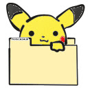 Pokemon Go Pikachu Photobomb HD Wallpaper