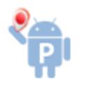 Locale Ping.fm Plug-In Pro icon