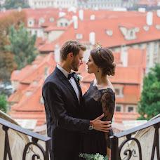Wedding photographer Natalya Yudina (Nataliejust). Photo of 09.03.2016
