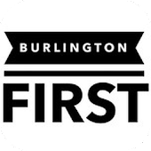 Burlington First
