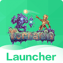 Download Launcher for Terraria (Mods) Install Latest APK downloader