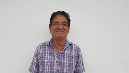 Lcdo. Carlos Zaens