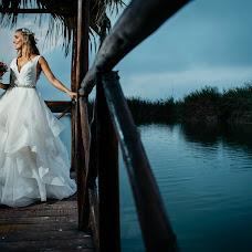 Wedding photographer Juan Tellez (tellez). Photo of 01.04.2018