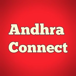 Andhra Connect- screenshot thumbnail