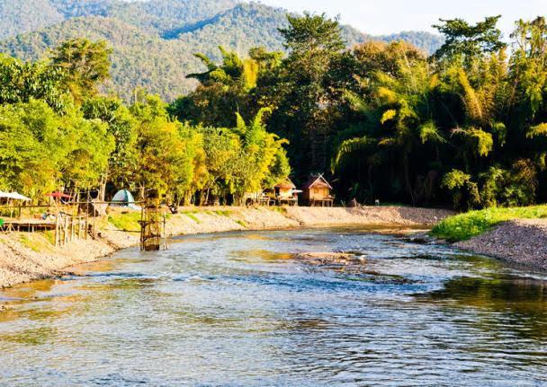 Rio Mae Ping