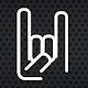 BH Rocking (app)