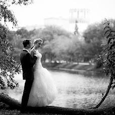 Wedding photographer Pavel Korotkov (PKorotkov). Photo of 17.02.2018