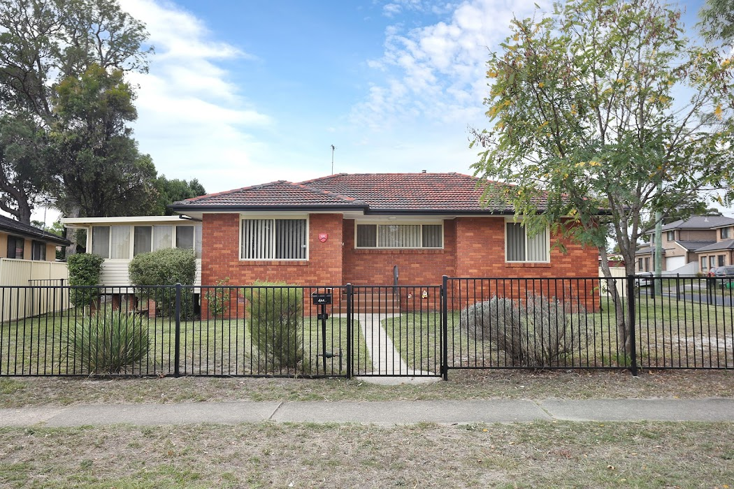 Main photo of property at 48 Mubo Crescent, Holsworthy 2173