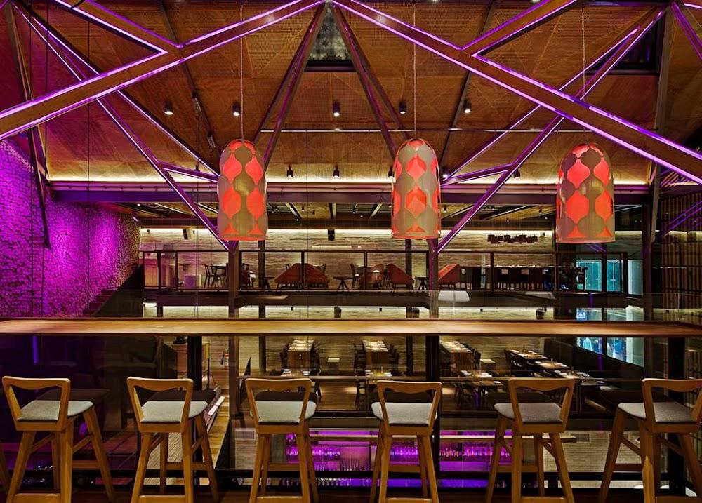 best-restaurants-bangalore-loft-38-image