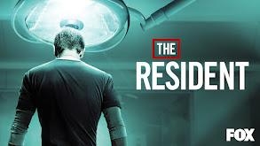 The Resident thumbnail