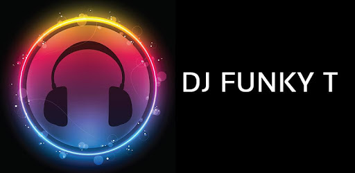 DJ Funky T - Apps on Google Play