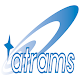 ATRAMS Mobile Tracker for PC-Windows 7,8,10 and Mac