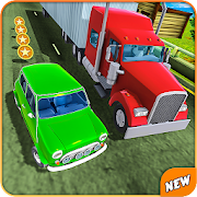 Download Real Traffic Racer Car APK to PC