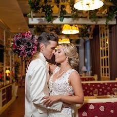 Wedding photographer Elena Mikhaylichenko (mi-foto). Photo of 25.04.2016