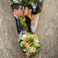 Fotógrafo de bodas Jessie Maza (ph_jessie). Foto del 18.06.2017