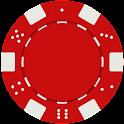 Texas Hold'em Probability icon