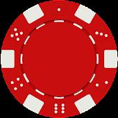 Texas Hold'em Probability