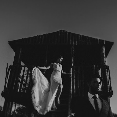 Wedding photographer Marco Carpio (marcocarpiomx). Photo of 20.03.2016