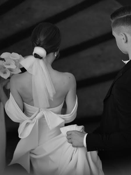 Vestuvių fotografas Volodymyr Ivash (skilloVE). Nuotrauka 16.08.2020