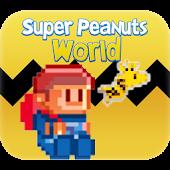Super Peanuts World