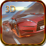 Car Racing 3D