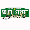 South Street Steaks icon