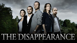 The Disappearance thumbnail