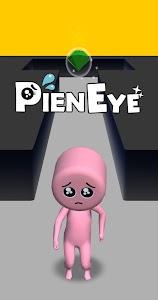 PIEN EYE 1.0.4