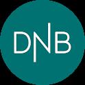 DNB icon