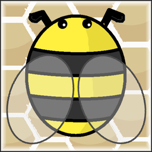 Bubber Bee