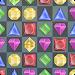 Jewel Blaster Mobile Icon