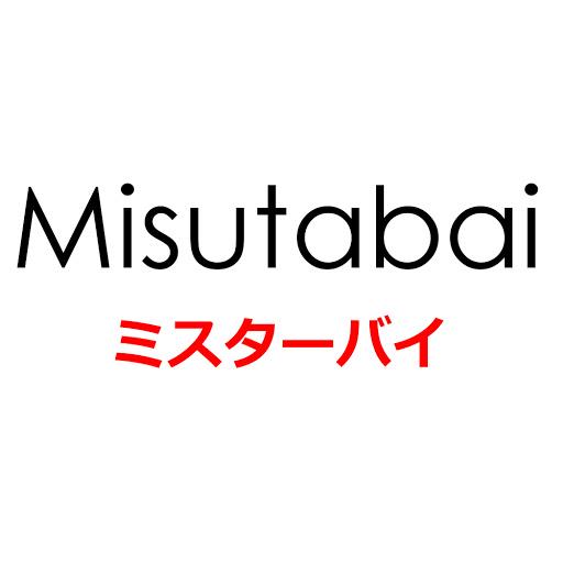 misutabai