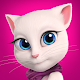 Talking Angela Download for PC Windows 10/8/7