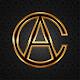 Club Apparel – كلوب أباريل Android apk
