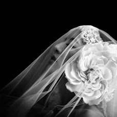 Wedding photographer Anton Huang (anton_huang). Photo of 27.01.2014