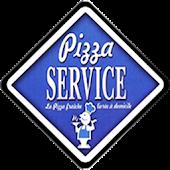 Pizza Service 94
