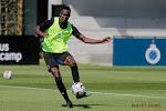 UEFA-reglement is bikkelhard: spelen zelfs als er maar 13 overblijven of forfaitnederlaag