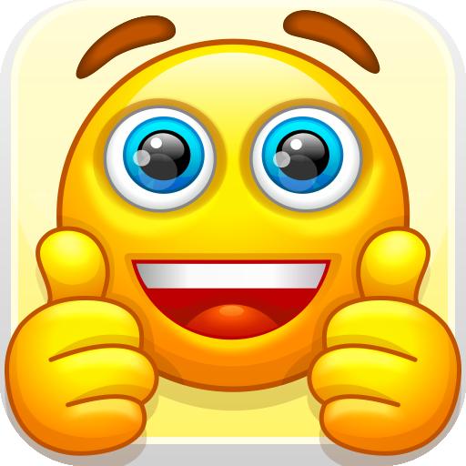Status Sprüche Für Alle Fälle Apps Bei Google Play